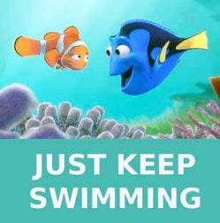 Finding-Nemo-Dory-Quotes-Just-Keep-Swimming-2.jpg
