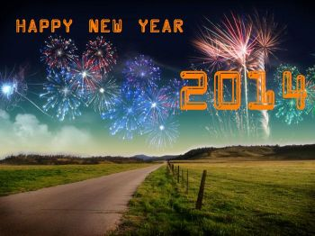 35-Fresh-Happy-New-Year-2014-Wallpapers4.jpg